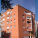 Madrid destina 50 millones al plan Rehabilita 2021 para accesibilidad, rehabilitación y eficiencia energética