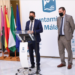 Málaga destinará 6,4 millones de euros a tres convocatorias de ayudas para rehabilitar viviendas