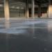 Mapei obtiene un reconocimiento por la elaboración de un pavimento de hormigón conductivo