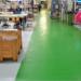Master Builders Solutions lanza una solución para pavimentos ESD conductivos-electroestáticos