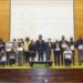 Proyectos ganadores de los Premios Construcción Sostenible de Castilla y León centrados en salud y bienestar