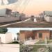 Pladur premia tres proyectos de senior housing en su XXXI Concurso de Soluciones Constructivas
