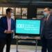 Los Premios de Arquitectura de la Región de Murcia valorarán la sostenibilidad y la accesibilidad