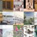 Los Premios LafargeHolcim galardonan 21 proyectos sostenibles en la categoría Next Generation