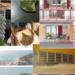 Cuatro proyectos galardonados en la categoría Next Generation Europa de los Premios LafargeHolcim