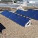 El proyecto Sudoket implementa nuevas tecnologías para edificios en cuatro instalaciones piloto