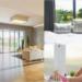 Saint-Gobain Building Glass refuerza su compromiso con la sostenibilidad y el medioambiente con Climalit Plus