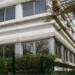 Sale a licitación la rehabilitación energética del edificio administrativo del PCT Cartuja en Sevilla