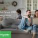 Schneider Electric presentará las novedades para el sector residencial en su próximo Innovation Talk