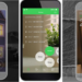 Wiser by SE, la plataforma smart home que ofrece seguridad, sostenibilidad y eficiencia energética