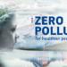 Seminario online sobre la búsqueda de edificios sostenibles en la Semana Verde Europea 2021