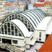 Impermeabilización para todo tipo de cubiertas con MasterSeal Roof de Master Builders Solutions