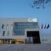 TRILUX aporta iluminación centrada en las personas, confort y eficiencia en el Hospital Enfermera Isabel Zendal de Madrid