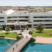 La Universidad Europea y BREEAM firman un acuerdo para fomentar la formación en arquitectura sostenible