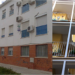 La Junta de Andalucía mejorará la eficiencia energética de más de 600 viviendas públicas de alquiler
