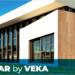 Nuevo webinar sobre el estándar Passivhaus y las soluciones de Veka para ventanas en un ECCN