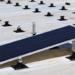 Webinar del lanzamiento en España del sistema Soprasolar FIX EVO para la instalación de placas solares