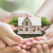 Convocatoria de ayudas del Plan Rehabilita Tres Cantos para mejorar la eficiencia energética de viviendas