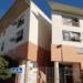 Sale a licitación la rehabilitación energética de 62 viviendas en Sevilla con fondos europeos REACT-EU