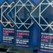 Abierta la tercera convocatoria de los Reconocimientos Zardoya Otis 'Por un mundo sin barreras'