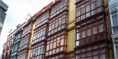 Ampliado el presupuesto del PREE a 402,5 millones de euros para la rehabilitación energética de edificios