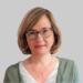 Ana Carmona, nueva responsable del área estratégica de sostenibilidad de Grupo Sika
