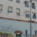 Andalucía destina 1,2 millones de los fondos React EU para rehabilitar 79 viviendas públicas en Málaga