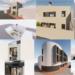 Murcia presenta 12 inmuebles con una nueva tipología de vivienda pública eficiente y accesible