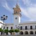 El Ayuntamiento de Marchena saca a licitación la redacción del proyecto para convertirse en un ECCN