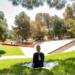 Red metropolitana de refugios climáticos para proteger del calor extremo en la provincia de Barcelona