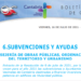 Cantabria destina 2 millones para la rehabilitación de edificios públicos en ayuntamientos y juntas vecinales