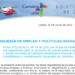 Cantabria aprueba una línea de ayudas para la rehabilitación de viviendas y obras de reurbanización