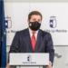 El presupuesto para rehabilitación energética en Castilla-La Mancha se amplía a 11 millones de euros