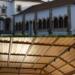 La climatización radiante de Giacomini se instala en un palacio del siglo XIV en Portugal