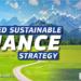 La Comisión Europea presenta una estrategia de financiación sostenible y un estándar de bonos verdes