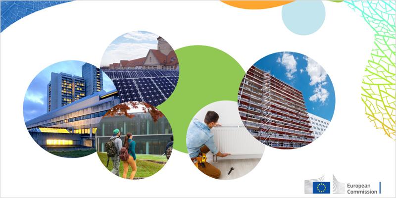 directiva eficiencia energética