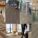 La compañía Interface presenta su nueva colección de lamas y losetas LVT Criterion Classic