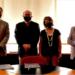 Los Premios de Sostenibilidad Rockwool reconocerán proyectos de estudiantes de arquitectura