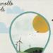 El Premio Emprende e Innova busca proyectos de desarrollo sostenible y uso de recursos naturales en Jaén