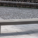 Diseño, durabilidad y sostenibilidad en la nueva colección de mobiliario urbano de Ulma