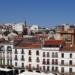 Extremadura amplía en 3 millones los presupuestos para conservación y eficiencia energética de viviendas