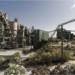 La fábrica de LafargeHolcim en Toledo aumenta el uso de combustibles alternativos en 2020