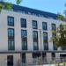 El Hotel Plaza Magdalena en Sevilla incorpora soluciones de aislamiento térmico y acústico de Isover