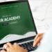 Formación sobre sostenibilidad y eficiencia energética en la climatización en Siber Academy