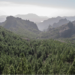 Gran Canaria saca a licitación un proyecto para desarrollar un modelo de economía circularen la isla