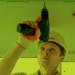 Pladur lanza la Guía de Instalación para facilitar el trabajo del instalador y garantizar la calidad de las obras
