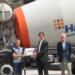Premio a la sostenibilidad para la planta de hormigón de Zona Franca de Hanson-HeidelbergCement