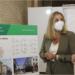 La Junta de Andalucía anuncia 45 millones de euros para rehabilitar 11 barriadas con 3.100 viviendas