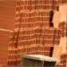 Puesta en marcha de nuevas medidas de reciclaje de los residuos de la construcción en Andalucía