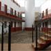 Más de 300 viviendas públicas andaluzas se beneficiarán de las ayudas para mejorar la accesibilidad